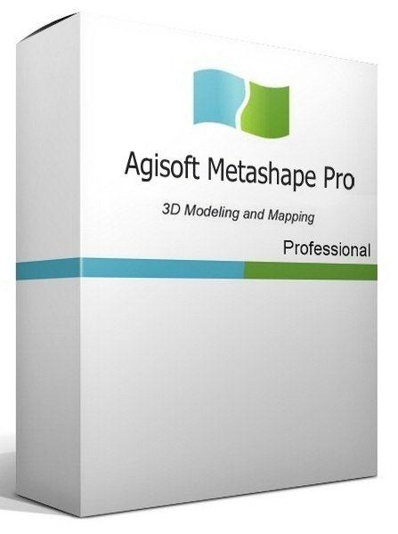 agisof_metashape_pro