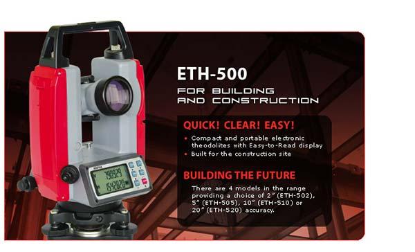 bg-eth500