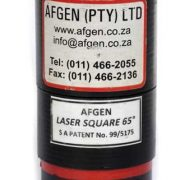 Afgen-Truline-1600-Series-Lasers-2