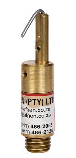 Afgen-Truline-1600-Series-Lasers-3