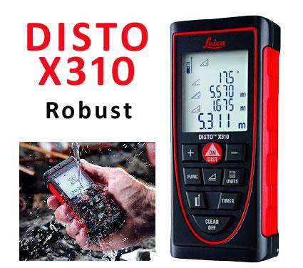Disto-X310-Robust.jpg-rse