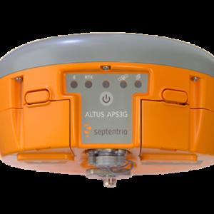 Septentrio Altus APS-3G