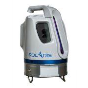 Polaris TLS Series Laser Scanner