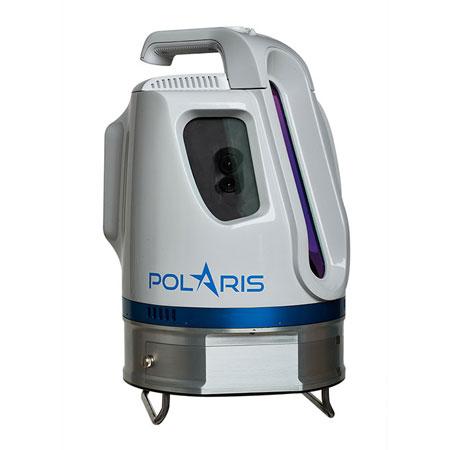 Teledyne-Optech-Polaris-TLS-W