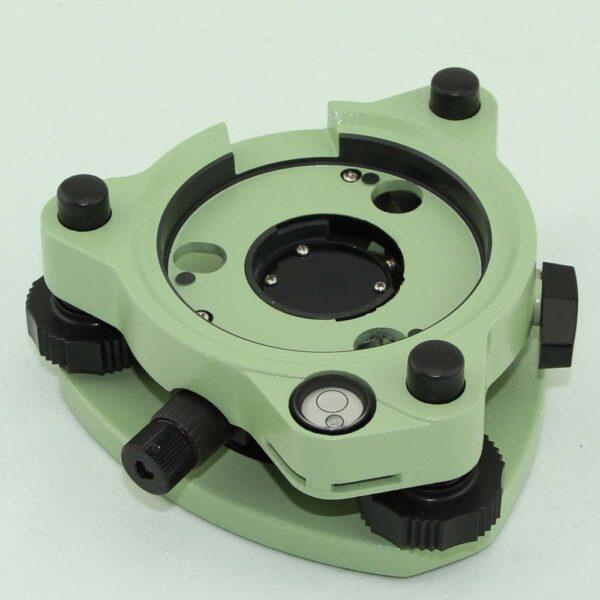 TJ 13L Trirach Green