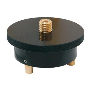 TL14 Adapter