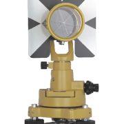 TPS11 Reflector Prism