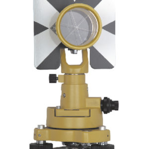 TPS11 Reflector Prism