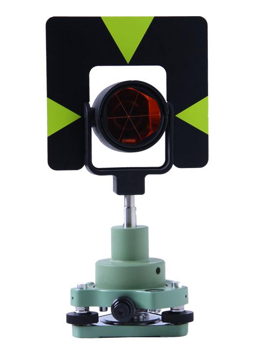 TPS16 Single Prism System