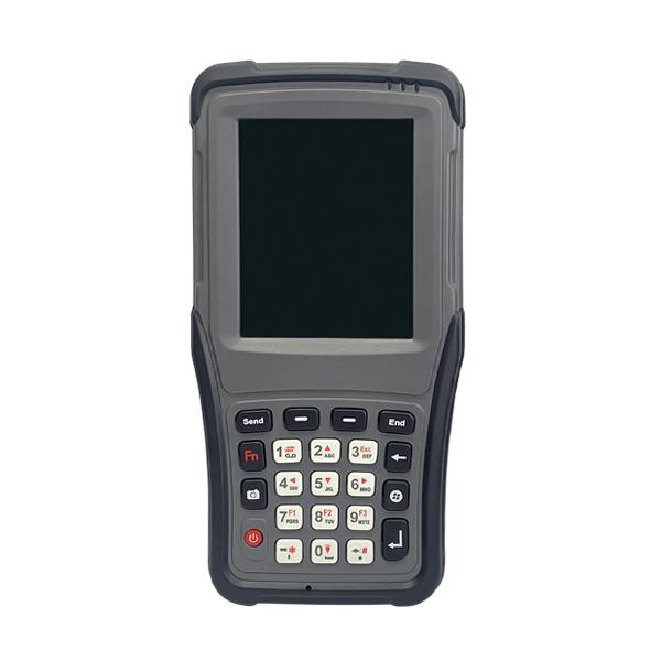 P9pro Controller