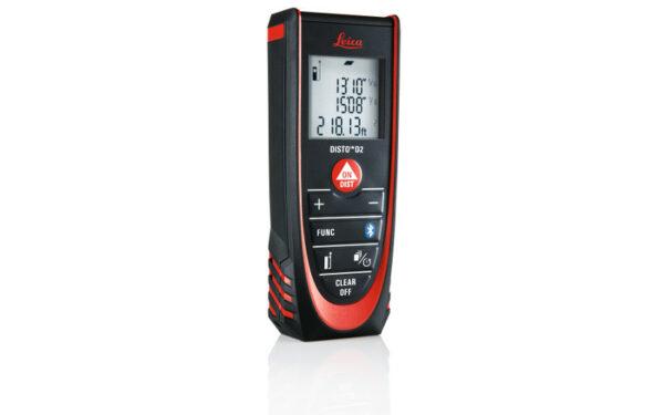 leica-d2-left-laser-measurement-tool-838725