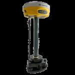 e-survey e600 gnss receiver