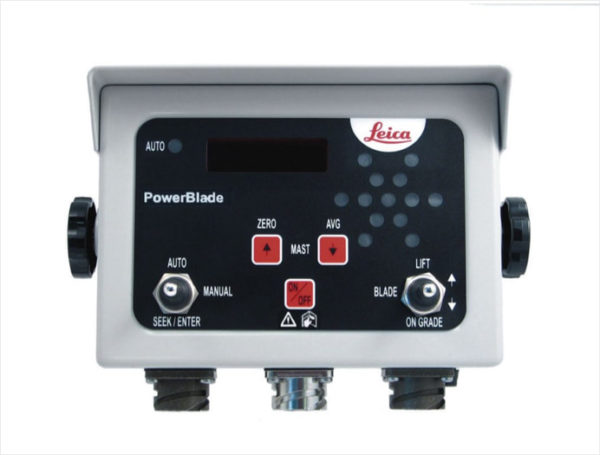 leica powerblade supplier south africa