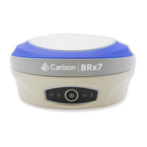 Carlson BRx7 GNSS Receiver