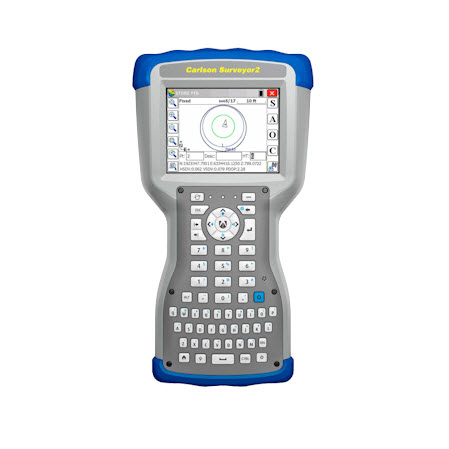 Carlson-Software-Surveyor-2