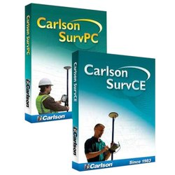 survce-pc-data-collection-softwares-250x250