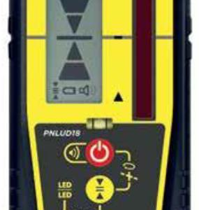 ProNivo Laser PNLuD18
