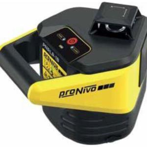 ProNivo Laser PNRLR